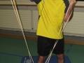 2007-12-13-sf-training-002