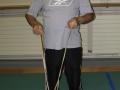 2007-12-13-sf-training-003