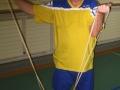 2007-12-13-sf-training-005