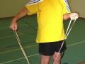 2007-12-13-sf-training-006