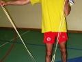 2007-12-13-sf-training-008