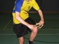 2007-12-13-sf-training-009