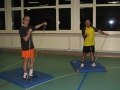 2007-12-13-sf-training-012