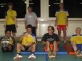 2007-12-13-sf-training-013