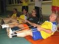 2007-12-13-sf-training-016