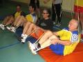 2007-12-13-sf-training-017