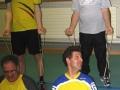 2007-12-13-sf-training-019