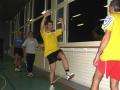 2007-12-13-sf-training-020