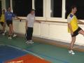 2007-12-13-sf-training-021