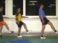 2007-12-13-sf-training-022