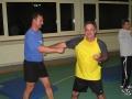 2007-12-13-sf-training-023