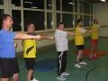 2007-12-13-sf-training-024
