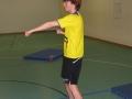 2007-12-13-sf-training-025