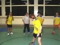 2007-12-13-sf-training-027