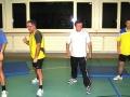 2007-12-13-sf-training-028