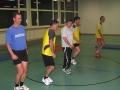 2007-12-13-sf-training-029