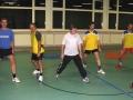 2007-12-13-sf-training-030