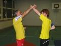 2007-12-13-sf-training-031