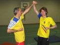 2007-12-13-sf-training-032