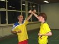 2007-12-13-sf-training-033