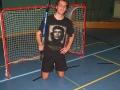 2007-12-13-sf-training-035