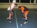 2007-12-13-sf-training-036