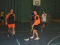 2007-12-13-sf-training-037