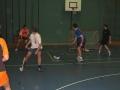 2007-12-13-sf-training-038