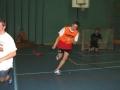 2007-12-13-sf-training-039
