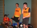 2007-12-13-sf-training-040