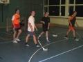 2007-12-13-sf-training-042