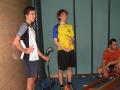 2007-12-13-sf-training-043