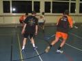2007-12-13-sf-training-044