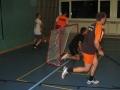 2007-12-13-sf-training-045