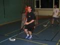 2007-12-13-sf-training-046