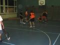2007-12-13-sf-training-048