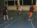 2007-12-13-sf-training-049