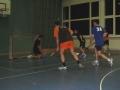 2007-12-13-sf-training-050