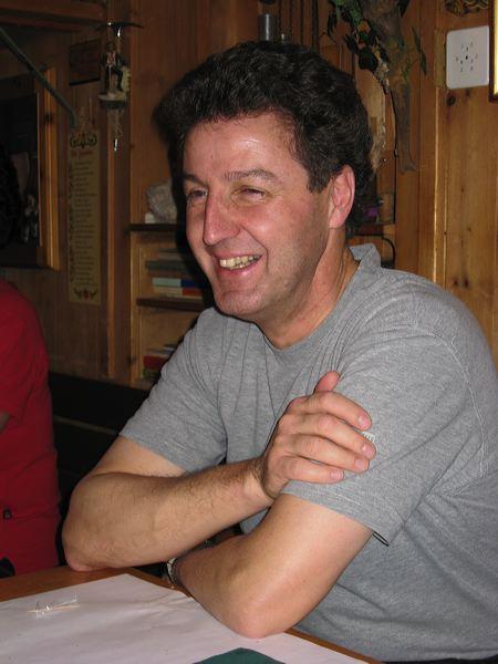 2008-01-11-sf-skiweekend-saas-006