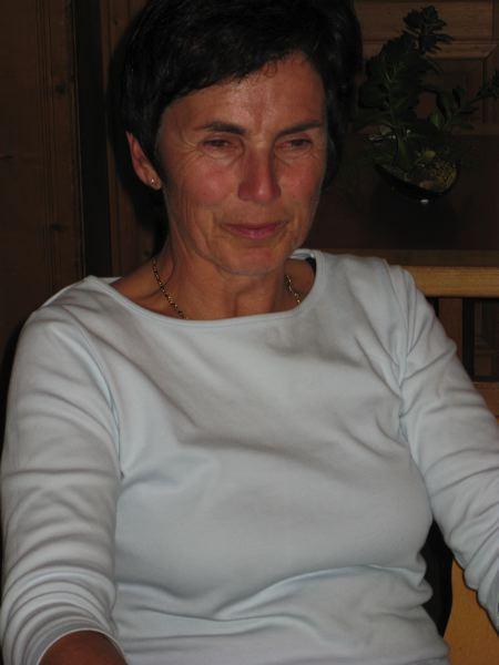 2008-01-11-sf-skiweekend-saas-017