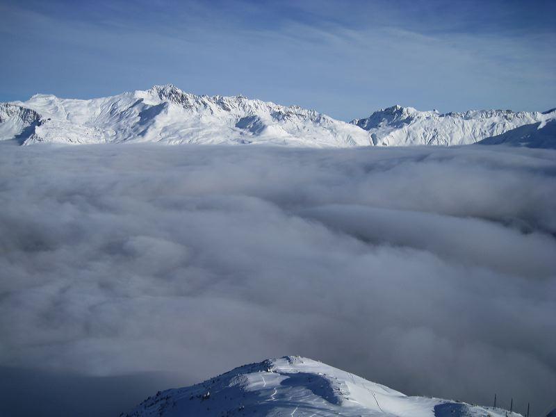 2008-01-11-sf-skiweekend-saas-028