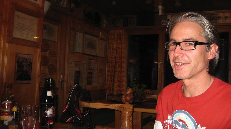 2008-01-11-sf-skiweekend-saas-032