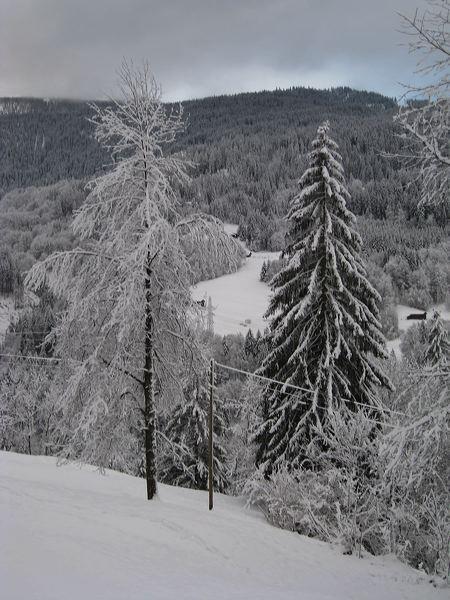 2008-01-11-sf-skiweekend-saas-046