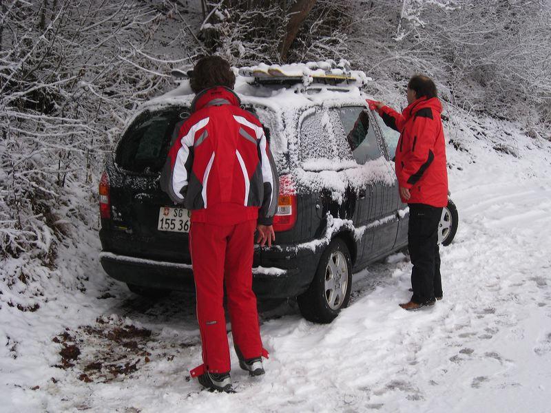 2008-01-11-sf-skiweekend-saas-047