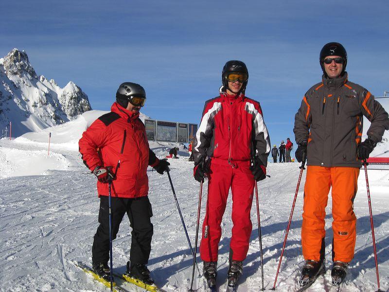 2008-01-11-sf-skiweekend-saas-058