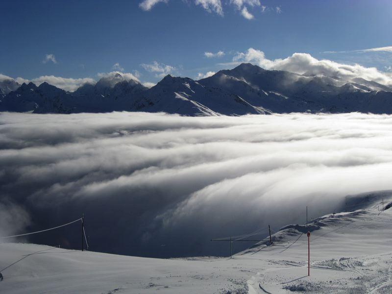 2008-01-11-sf-skiweekend-saas-060