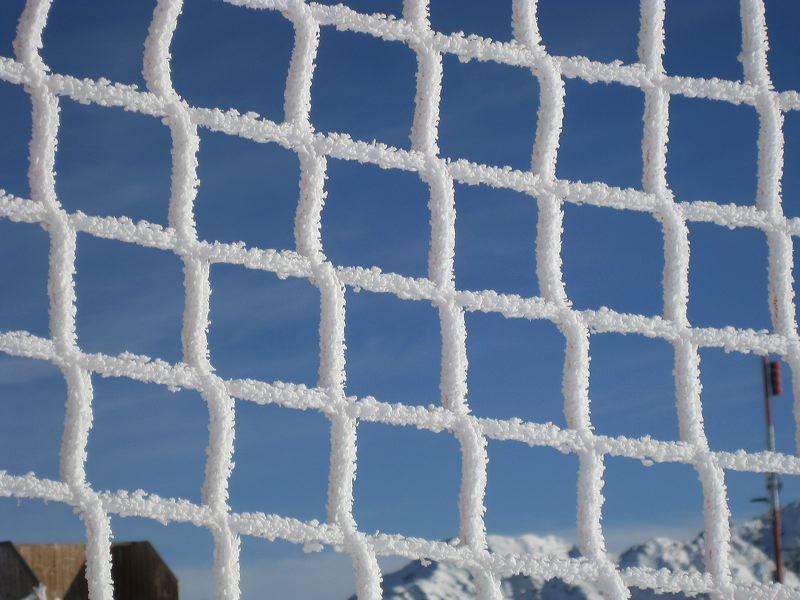 2008-01-11-sf-skiweekend-saas-062