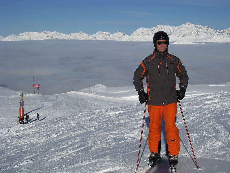 2008-01-11-sf-skiweekend-saas-063