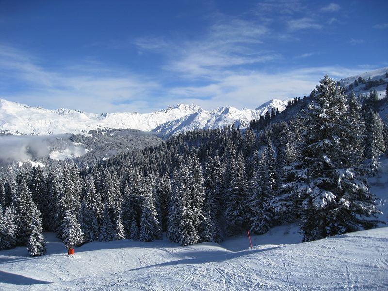 2008-01-11-sf-skiweekend-saas-067