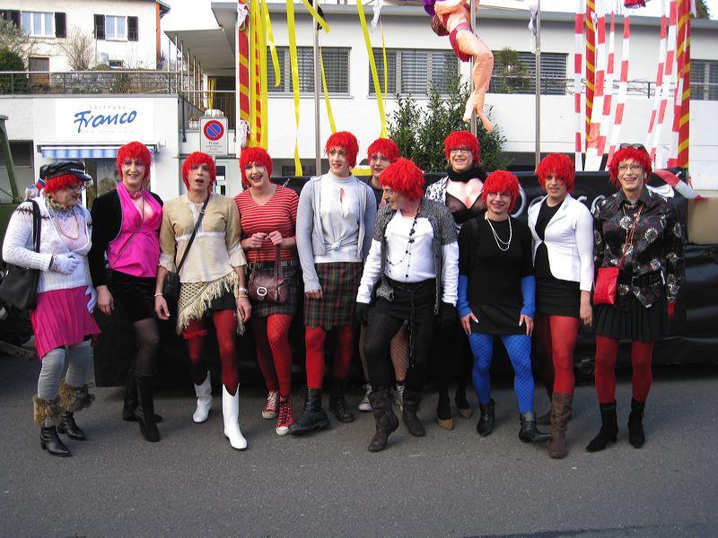2008-01-31-sf-fasnacht-table-dance-020